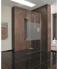 Ideal Standard Synergy Wetroom 80 chrom L6222EO