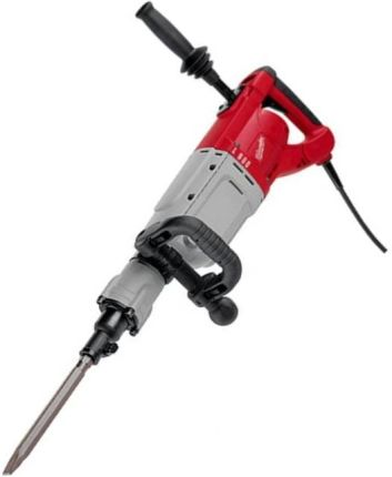 Milwaukee 900 K 4933375650