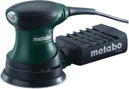 Metabo SFX / FSX 200 Intec 609225500