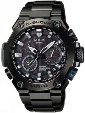 Casio G-Shock MR-G Exclusive MRG-G1000B -1ADR