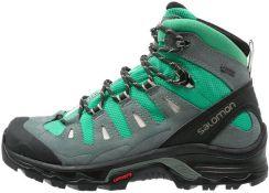Buty trekkingowe Salomon Quest Prime Gtx W 399724 Ceny i opinie Ceneo.pl
