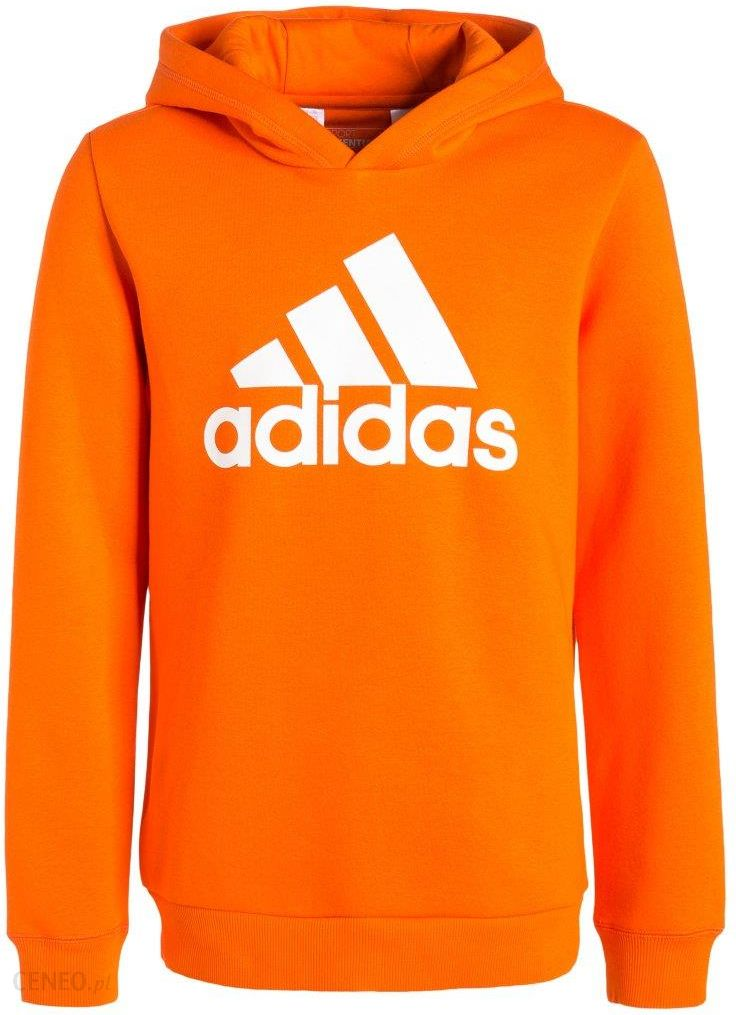 Bluza adidas Must Haves Badge of Sport DV0807 Ceny i opinie Ceneo.pl
