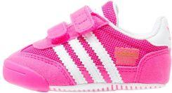 buty adidas dla dzieci do nauki chodzenia