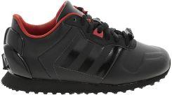 Adidas Originals Buty dziecięce ZX 700 Darth Vader K