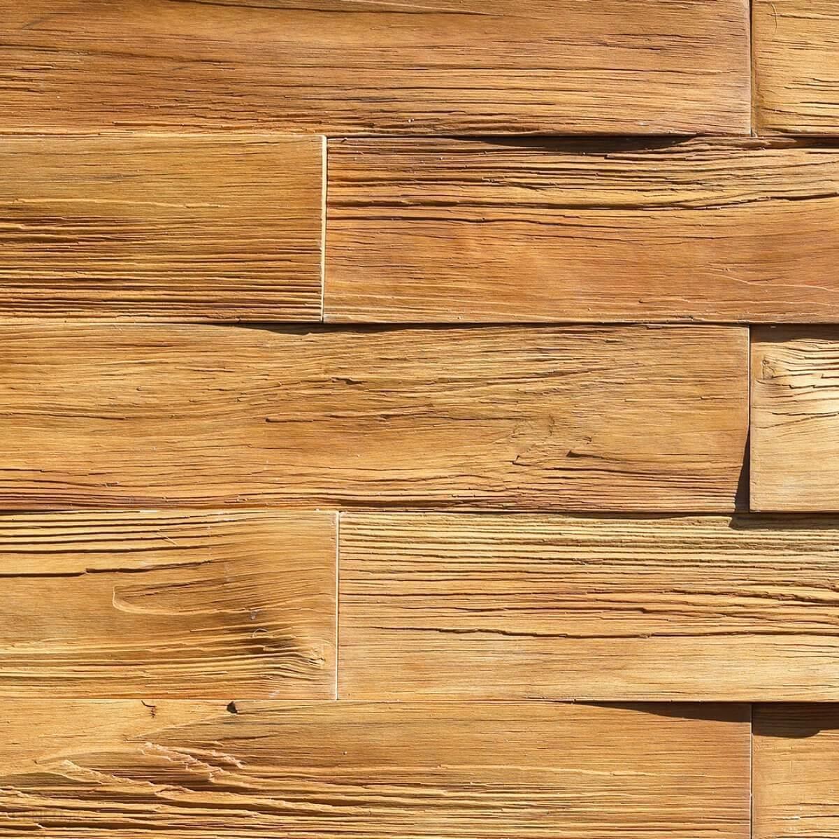 Akcesoria Do Wykonczenia Scian Stegu Timber 1 Plytka Kamien Elewacyjny Zew Opinie I Ceny Na Ceneo Pl
