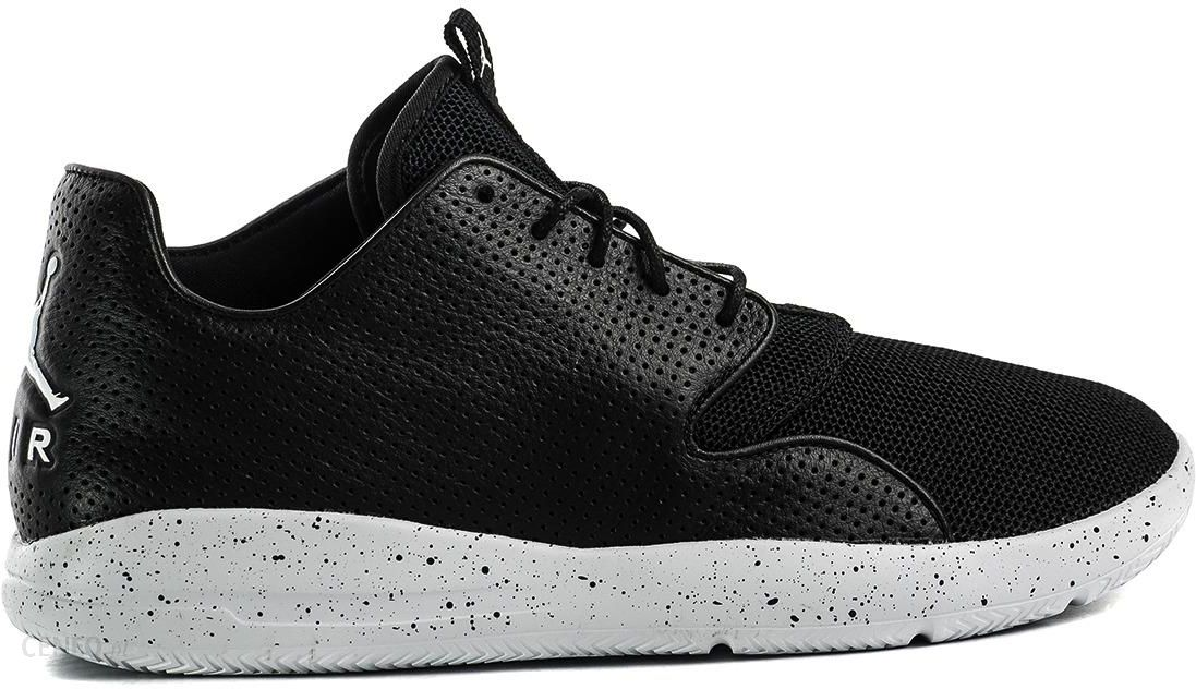 Buty Nike Air Jordan Eclipse 724010 012 Ceny i opinie