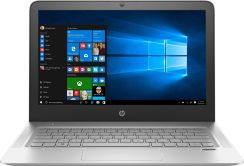 "HP Envy 13-d010nw 13,3""/i5/4GB/256GB/Win10 (P1S31EA)"
