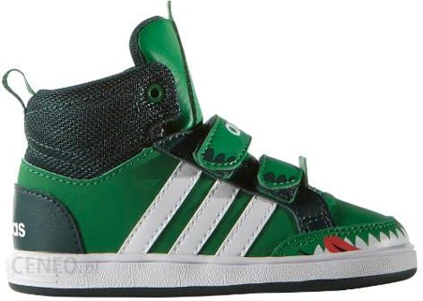 buty adidas neo animal