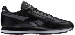 Buty Reebok Classic Leather Pop SC (V69383)