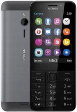 c5939e436d38c5 Sklep Mediamarkt - Klasyczne telefony komórkowe - Ceneo.pl