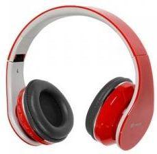 Tracer Mobile Czerwone (TRASLU45114)