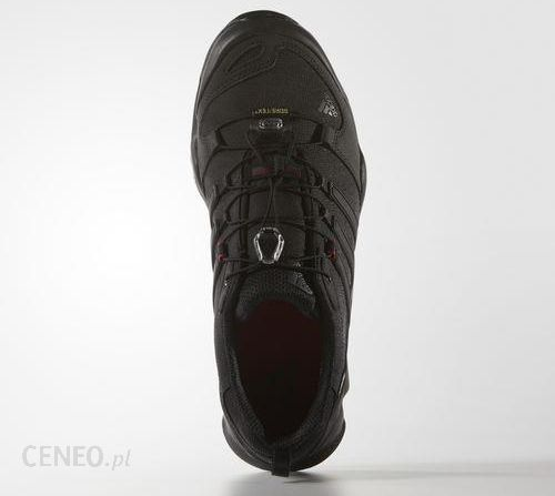 Buty adidas Terrex Swift R GTX (AQ5306)