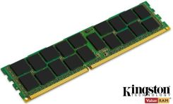 Kingston 16GB DDR4 2133MHz CL15 (KTL-TS421/16G)