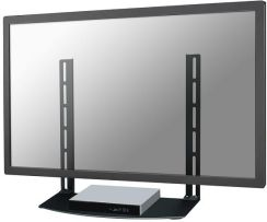Newstar NS-SHELF100