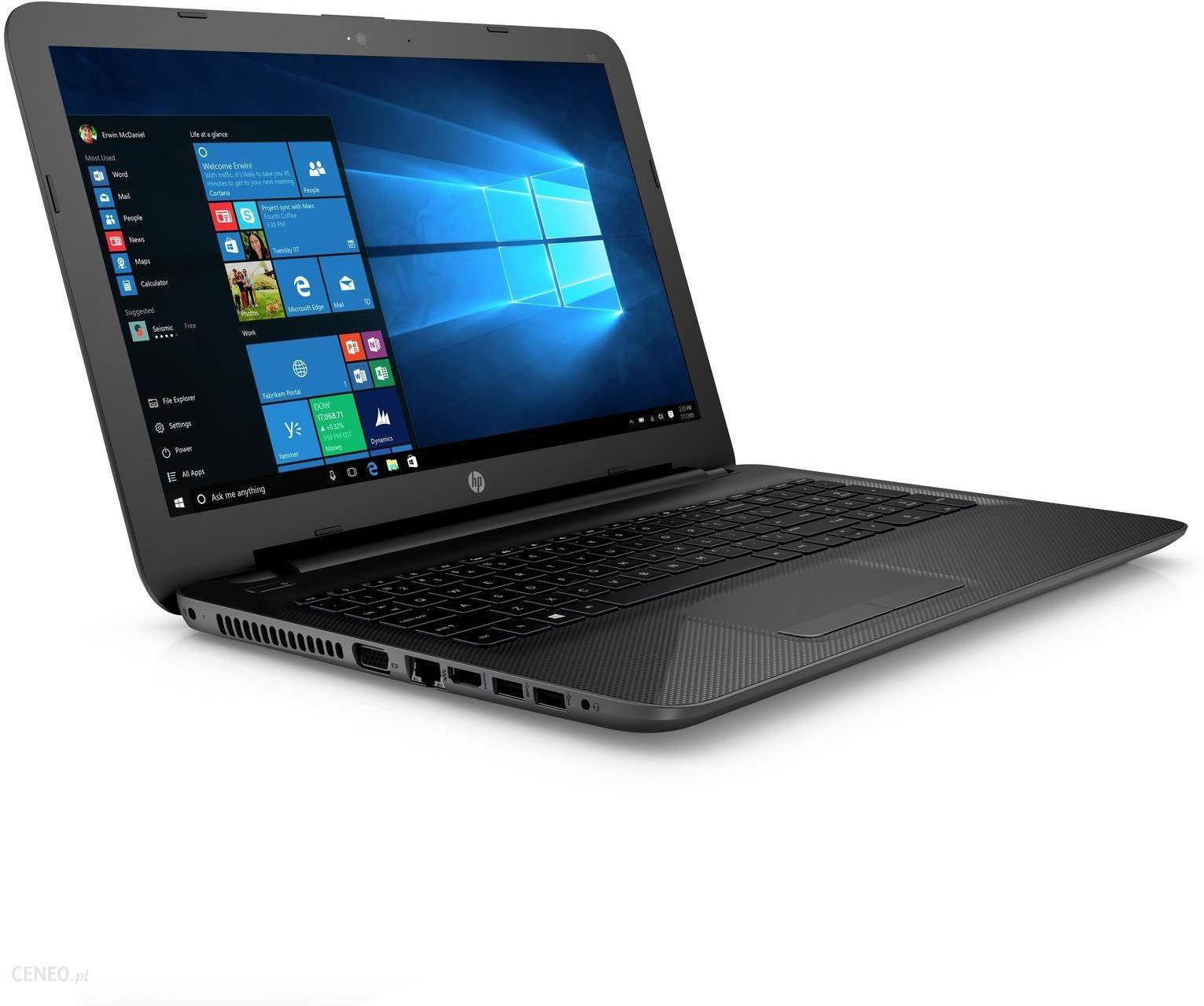 Laptop HP 255 G4 N0Z85EA zdjęcie 1
