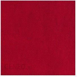 Ikea Ektorp Pokrycie Sofy 3 Osobowej Idemo Czerwony 20166768 Opinie I Atrakcyjne Ceny Na Ceneopl