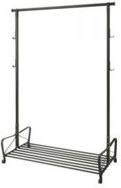 Ikea Wieszaki Czarne Oferty 2019 Ceneopl