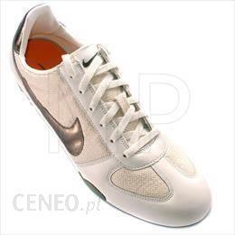 al por mayor fina artesanía cómo hacer pedidos Nike Sprint Brother - Ceny i opinie - Ceneo.pl