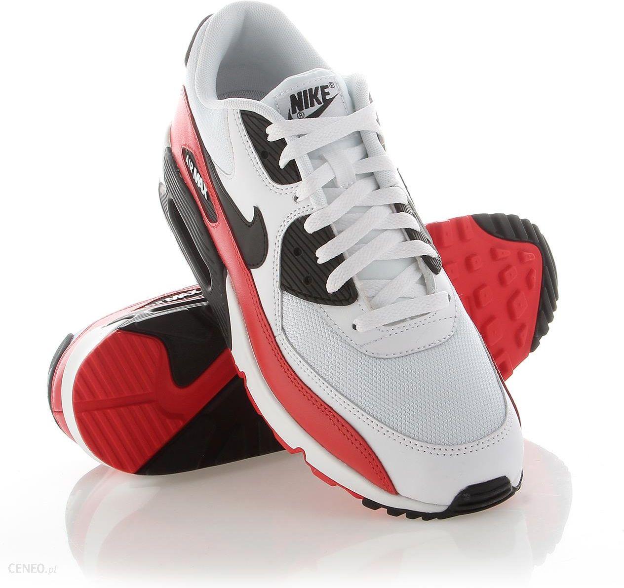 Nike Air Max 90 Essential Mens 537384 116
