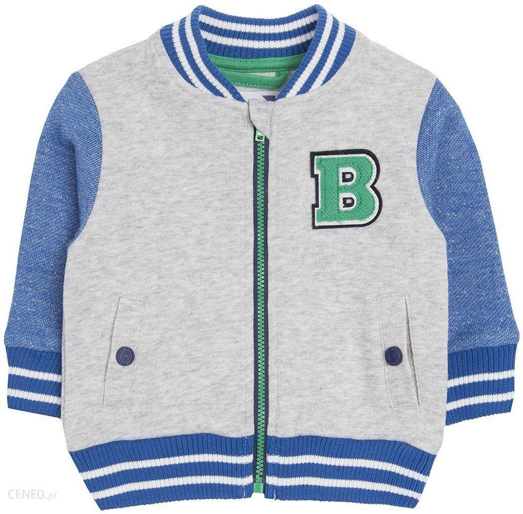 548bf703edb95f Cool Club, Bluza chłopięca z długim rękawem, 92 - Ubrania dla dzieci.  Szeroki ...