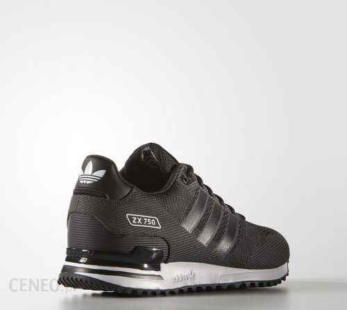 e2a8dffc631dd ... promo code for buty adidas zx 750 wv s79195 d0d01 58925