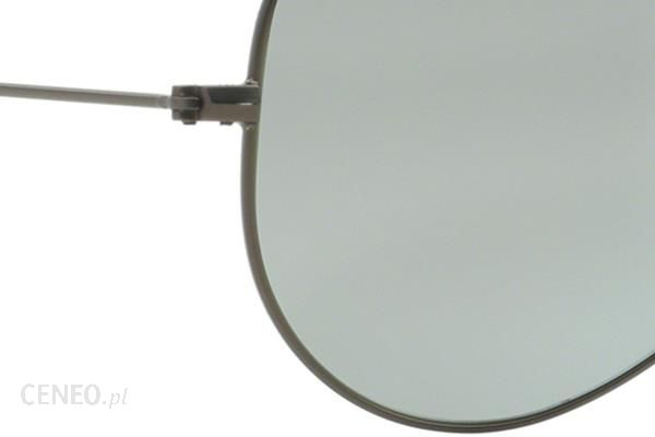 b5d3ac517a868d Ray-Ban Aviator Flash Lenses RB3025 029 30 - Ceny i opinie - Ceneo.pl