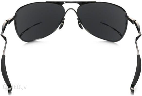 5b9d8e83e8b79 Oakley Crosshair OO4060-06 Polarized - Ceny i opinie - Ceneo.pl