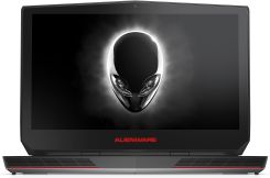 Dell Alienware 15 (A15-1195)