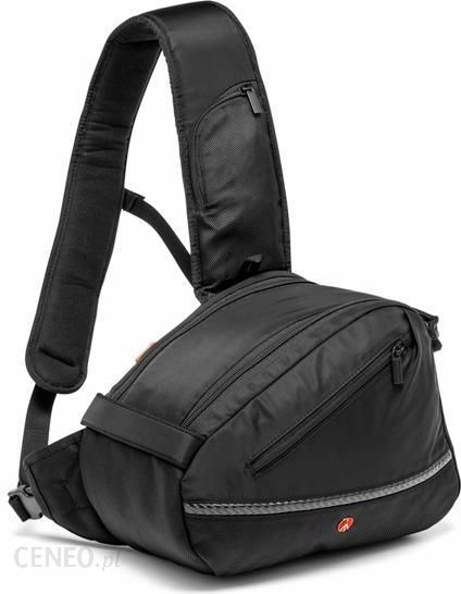 eb64beb49ee93 Manfrotto Advanced Active Sling 1 (MB MA-S-A1) - Ceny i opinie na ...