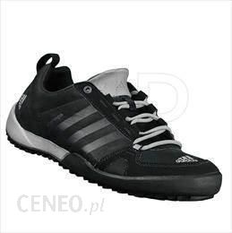 Nike Tiempo Genio Leather TF 631284 010 (męskie) sklep