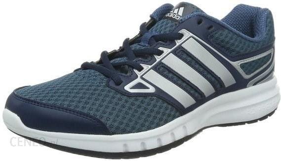 Adidas Elite M (B34324)