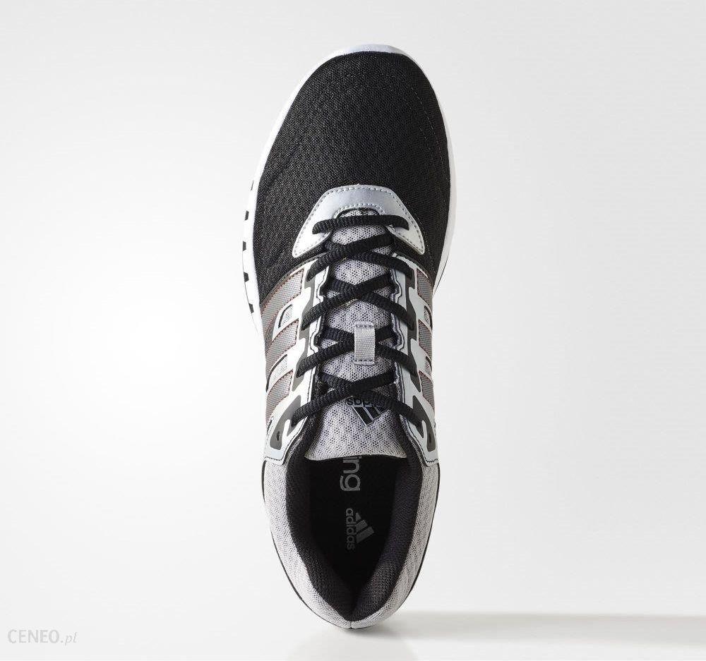 Adidas Galaxy 2 M (B33656)