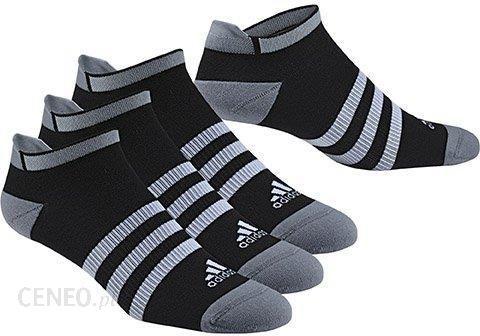 7a89ba1c297e Adidas Clima Id No-Show Thin Cushioned (Aj9682) - Ceny i opinie ...