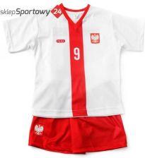 c65155e0d Sport lewandowski Stroje piłkarskie - Ceneo.pl