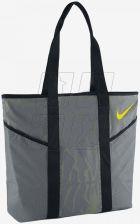 za kilka dni piękno dostępny Torba Nike Azeda Tote W BA4929-012