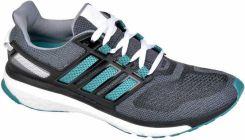 adidas energy boost ceneo