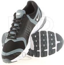 2e2dce4be2fe93 Nike Air Max Premiere Run (707394002) - Ceny i opinie - Ceneo.pl