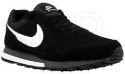 Nike Md Runner 2 (749794010) - Ceny i opinie - Ceneo.pl a63ab55fad247
