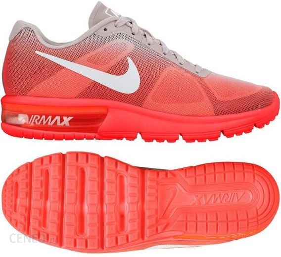 Nike Air Max Sequent (719916802)