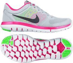 e5f3272600796 Nike Flex 2015 Rn (709021016) - Ceny i opinie - Ceneo.pl