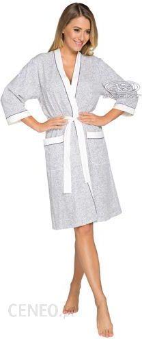 051c3c005015b8 Szlafrok damski Elena Italian Fashion - Ceny i opinie - Ceneo.pl