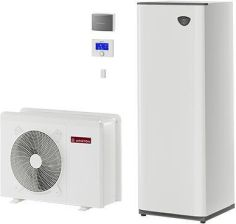 Ariston Nimbus Compact 8 kW 3300672