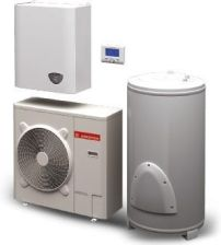 Ariston Nimbus Flex 8 kW 3300677