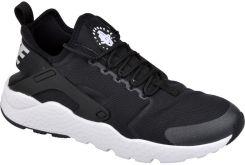 Nike Air Huarache 819151 001