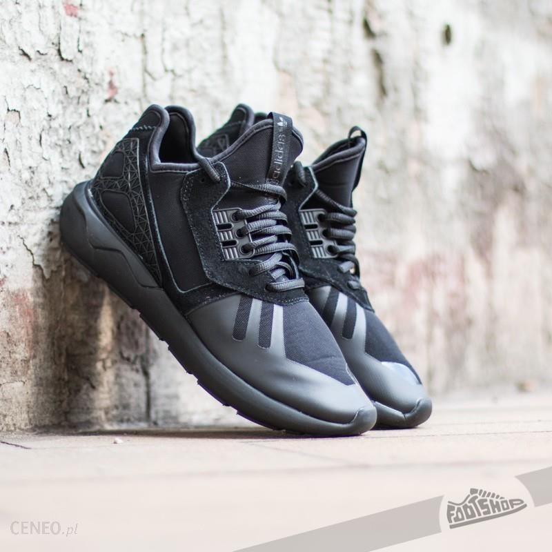 on sale 43d61 3cb07 Adidas Tubular Runner W Core Black/Black/Black - Ceny i opinie - Ceneo.pl
