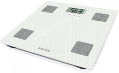 Waga łazienkowa Terraillon 13534 Fitness Onet