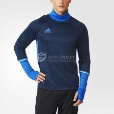 Bluza adidas niebieska damska Ceneo.pl strona 2