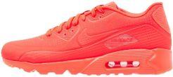 Nike Air Max 90 Ultra Moire Bright Crimson White