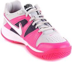 Nike, Buty damskie, WMNS City Court VII, rozmiar 36 12 Ubrania dla dzieci. Szeroki wybór produktów dla dzieci w każdym wieku! Ceny i opinie