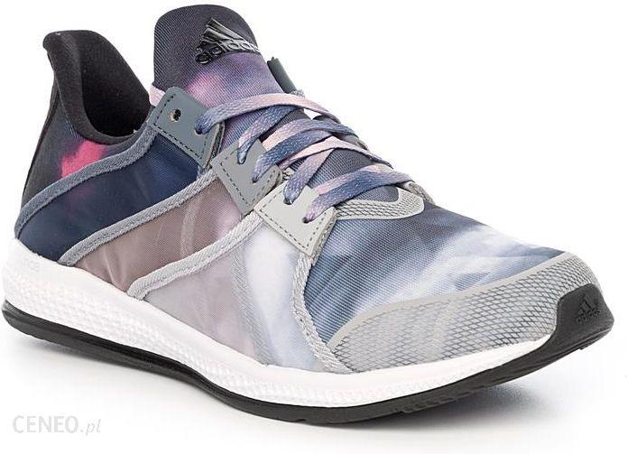 Buty adidas Gymbreaker Bounce B BB0981 rozm. 37 13 Ceny i